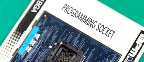 programmingSocket